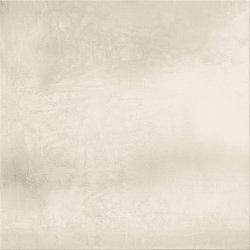 OPOCZNO beton 2.0 white 59,3x59,3 g1
