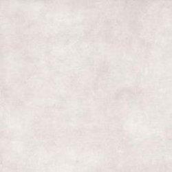 CERAMIKA COLOR universal soft grey gres szkl. ret 60x60 m2 g1