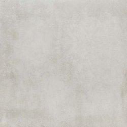 CERRAD gres lukka bianco lappato   797x797x9 g1 m2