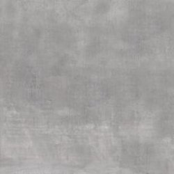 CERAMIKA SANTA CLAUS pgvt stardust cemento ankara 60x120 GAT.I