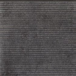 PARADYZ bazalto grafit stopnica prosta 30x30 g1 m2.