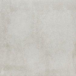 CERRAD gres lukka bianco rect.   797x797x18 g1 m2