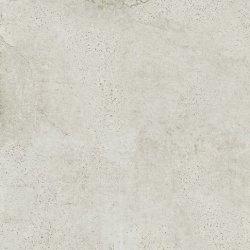 OPOCZNO newstone white 119,8x119,8 g1