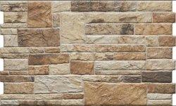CERRAD kamień canella terra 490x300x10 g1 m2.