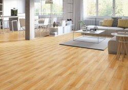 CERRAD podłoga mustiq honey 600x175x8 g1 m2