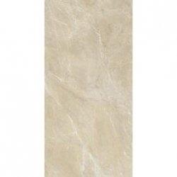 PARADYZ tosi beige gres szkl. rekt. poler 59,8x119,8 g1