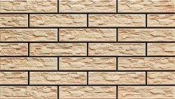 CERRAD kamień cer 9 bis kremowy 300x74x9 g1 m2.