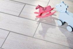 CERRAD podłoga tilia dust 600x175x8 m2 g1