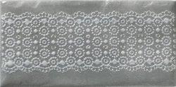 PARADYZ moli nero inserto a 9,8x19,8 g1 szt.