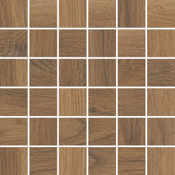 CERRAD mozaika acero ochra  297x297x8 g1 szt.