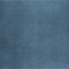 CERAMIKA KOŃSKIE Dalia 33,3x33,3 G1. m2