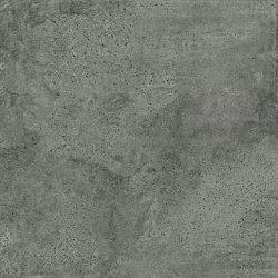 OPOCZNO newstone graphite lappato 119,8x119,8 g1
