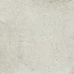 OPOCZNO newstone white 59,8x59,8 g1