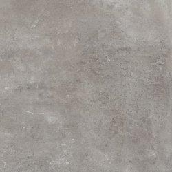 CERRAD gres softcement silver rect.  597x597x8 g1 m2