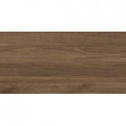 CERAMIKA KONSKIE liverpool brown 31x62 m2 g1