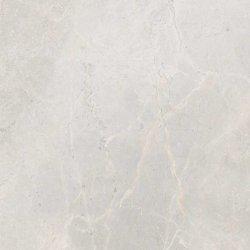 CERRAD gres masterstone white rect. 597x597x8 g1 m2