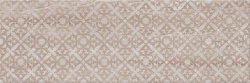 CERSANIT marble room pattern 20x60 g1 m2.