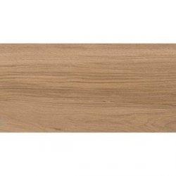 CERAMIKA KOŃSKIE ostrava beige  20x40 g1 m2.