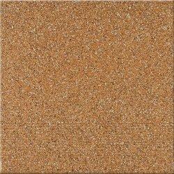 OPOCZNO gres milton orange 29,7x29,7 g1 m2.