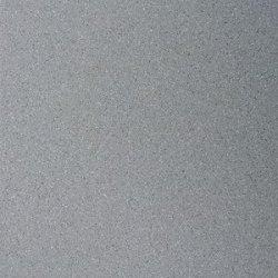Paradyż  bazo grys gres sol-pieprz mat. 30x30 g1 m2