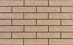 CERRAD kamień cer 11 bis cappucino 300x74x9 g1 m2.