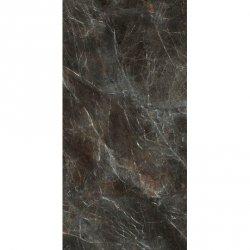 PARADYZ tosi brown gres szkl. rekt. poler 59,8x119,8 g1
