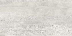 OPOCZNO harmony white 29,7x59,8 g1 m2.