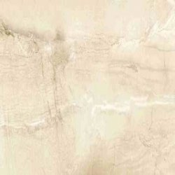 CERAMIKA COLOR terra cream 45x45 g1 m2