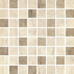 CERSANIT tuti mix mosaic 25x25 szt.