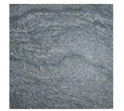 CERSANIT g409 grey 42x42 g1 m2.