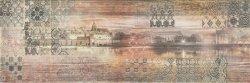CERAMIKA KOŃSKIE Ottavio 4 inserto 25x75 G1. szt