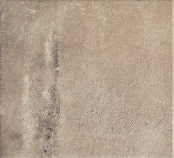 PARADYZ scandiano ochra kapinos stopnica prosta 30x33 g1