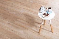 CERRAD podłoga mattina sabbia rect. 1202x193x10 m2 g1