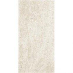 PARADYZ emilly crema sciana 30x60 g1