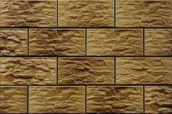 CERRAD kamień cer 33 limonit 300x148x9 g1 m2.