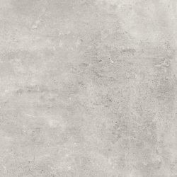 CERRAD gres softcement white rect.  597x597x8 g1 m2