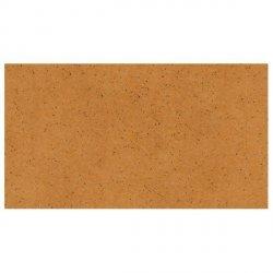 PARADYZ aquarius beige parapet 24,5x13,5 g1 szt.