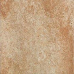 PARADYZ ilario ochra klinkier 30x60 g1 m2.