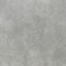 CERRAD gres apenino gris rect. 597x597x8,5 g1 m2