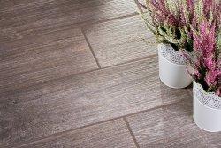 CERRAD podłoga tilia steel 600x175x8 m2 g1
