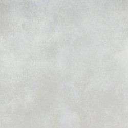 CERRAD gres apenino bianco rect. 597x597x8,5 g1 m2