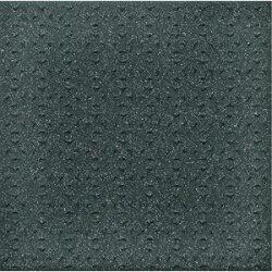 Paradyż  bazo nero gres sol-pieprz struktura 19,8x19,8 g1 m2