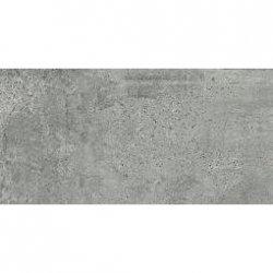 OPOCZNO newstone grey 59,8x119,8 g1