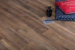 CERRAD podłoga mattina marrone rect. 1202x193x10 m2 g1