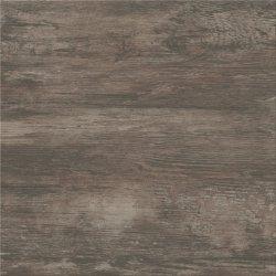 OPOCZNO wood 2.0 brown 59,3x59,3 g1