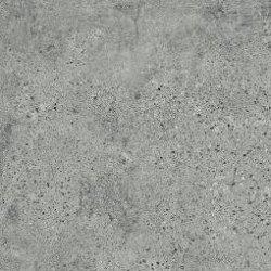 OPOCZNO newstone grey lappato 59,8x59,8 g1