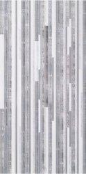 POLCOLORIT centro grigio 300x600 muretto g1 szt