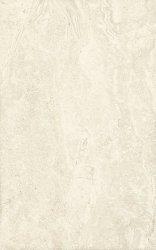 PARADYZ enrica crema sciana 25x40 g1