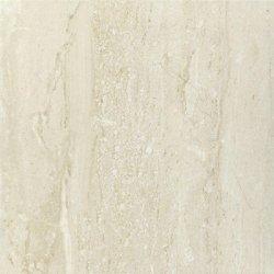 PARADYZ coral beige podłoga 40x40 g1 m2.