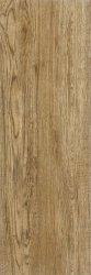 CERAMIKA KOŃSKIE Parma wood 25x75 G1. m2